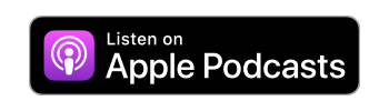 Apple podcasts logo for the Denplan podcast