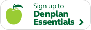 Sign Up Now for Denplan Essentials